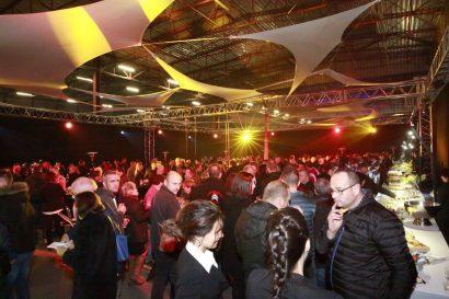 soiree-pezenas-a3pro-evenement
