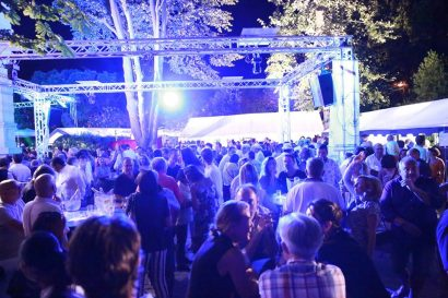 evenement-sur-beziers