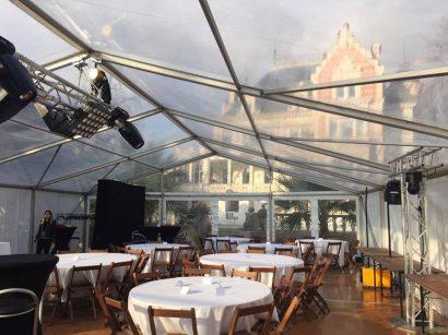 prestation-agence-evenementielle-beziers-herault-languedocroussillon